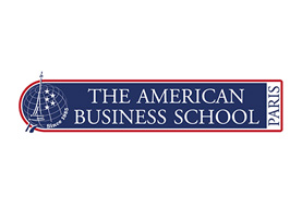 The American Business School Paris