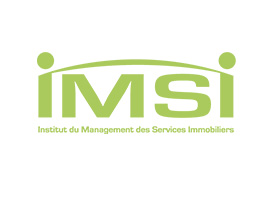 IMSI Paris Lyon Toulouse
