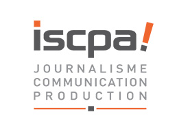 ISCPA Paris Lyon Toulouse