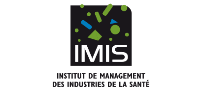 IMIS healthcare
